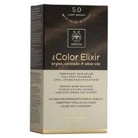 My Color Elixir N5.0 - Light Brown
