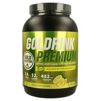 Goldrink Premium