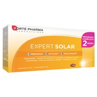 Expert Solar