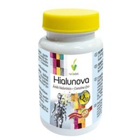 Hialunova