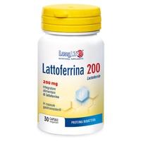 Lattoferrina200
