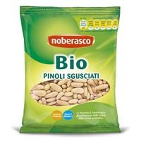 Piñones Noberasco