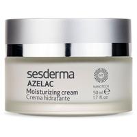 Azelac Creme Facial Hidratante