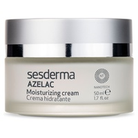 Azelac Moisturizing Face Cream