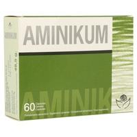 Aminikum