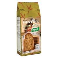 Chleb Dekstrynowy z Oliwą Extra Virgin