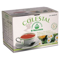 Colestal