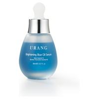 Sérum antimanchas Brightening Blue Oil