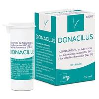 Donacilus