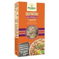 Quinori Priméal