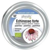 Echinacea Forte Gummies Bio