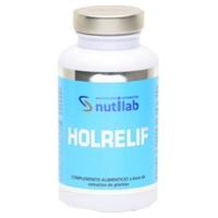 Holrelif