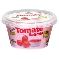 Tomate Rallado Natural