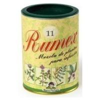 Rumex 11 (Sedante)