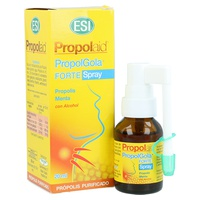 Propolgola Spray Menta