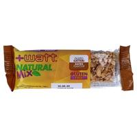 Natural Mix Datteri-Barra