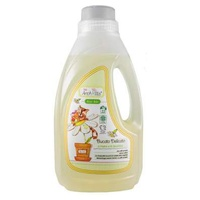 Delicate Detergent for Baby Clothes Eco