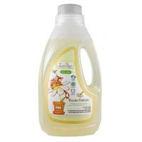 Detergente Delicado para Ropa Baby Eco