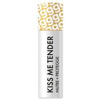 Balsam do ust odżywia i chroni - Kiss Me Tender