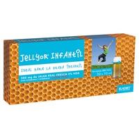 Jellyor Infantil