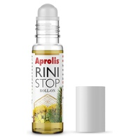Rini-Stop Roll-on