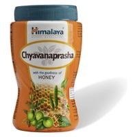 Poudre de chyavanaprasha