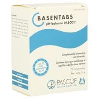 Basentabs Ph-Balance