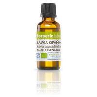 Aceite Esencial de Salvia España Bio