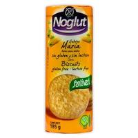 Galletas María Noglut sin Gluten
