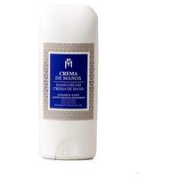 Crème pour les mains au beurre de karité et au romarin bio