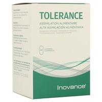 Tolerancia (Tolerance)