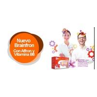 Brainfron