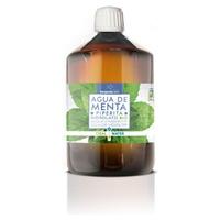 Piperita Mint Water Hydrolate Bio