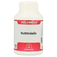 Holomega Nutrimielin