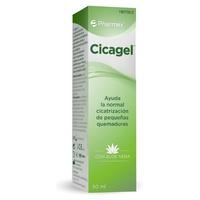 Cicagel