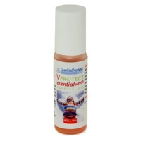V-Protect Niños Roll-On