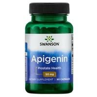 Apigenina 50 mg