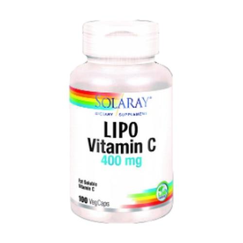 Lipo Vitamin C
