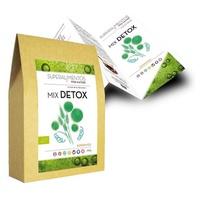 Mix Detox Supermix