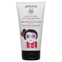 Gentle Kids Conditioner With Rose and Honey