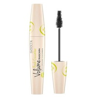 Wimpern Mascara Fresh Volume 01 Schwarz