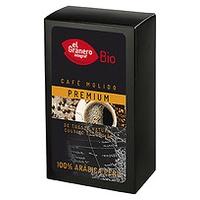 Café Premium 100% Arabica Peru Molido Bio