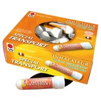 inhalateur spá cial transport: pour le mal de transport