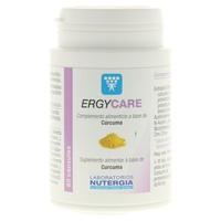 Ergycare (nova fórmula)