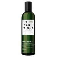 Shampoo Extra Suave