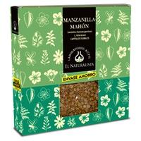 Camomille amère de Mahón