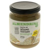 Pasta Tahin Eco Sésamo 100%