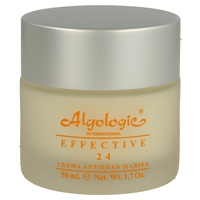 Crema Effective 24 horas After 33