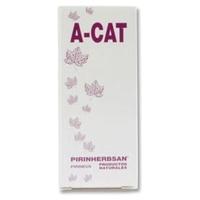 A Cat 15 ml de Pirinherbsan