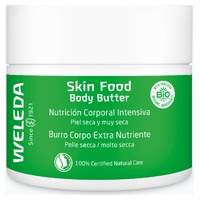 Skin food Body Nutrition